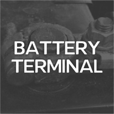 Battery Terminal