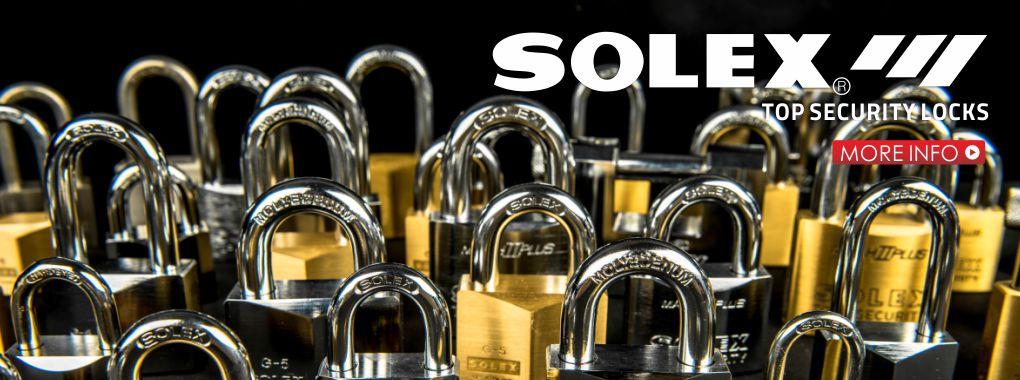 Solex More Info