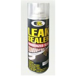 BOSNY Leak Sealer Spray - 600CC