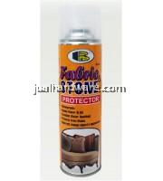 BOSNY Fabric & Stone Protector - 600CC