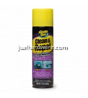 STONER Clean & Repel - 19 oz