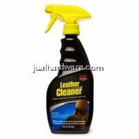 STONER Leather Cleaner and Conditioner - 16 oz
