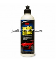 STONER Visible Shine Synthetic Sealant - 16 oz