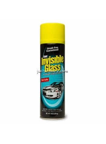 STONER Invisible Glass - 19 oz