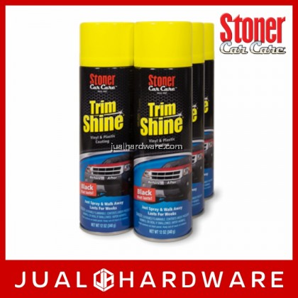 STONER Trim Shine - 12 oz