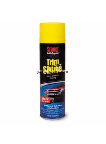 STONER Trim Shine - 12 oz