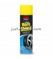 STONER More Shine for Tires - 12 oz