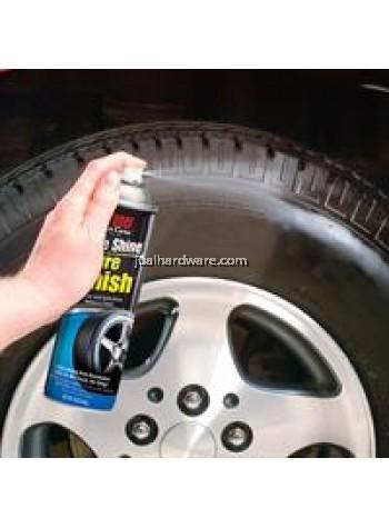 STONER More Shine for Tires - 12 oz