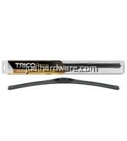 TRICO Force Wiper