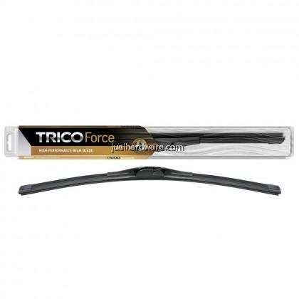TRICO Force Wiper
