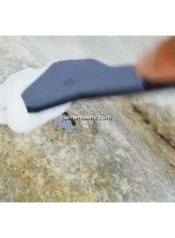 BOSNY Acrylic Roof Sealer B101
