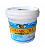 BOSNY Ceramic Tile Adhesive B271 (1KG)