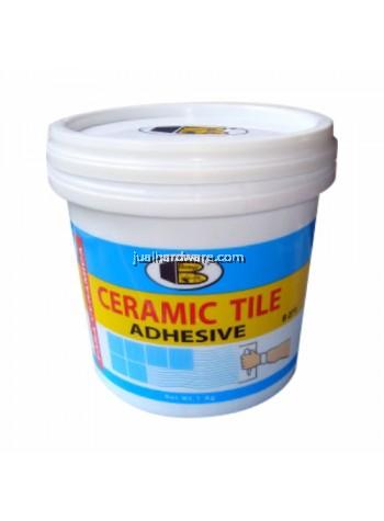 BOSNY Ceramic Tile Adhesive B271 (1KG)