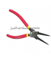 SOLEX External Straight Snap Plier