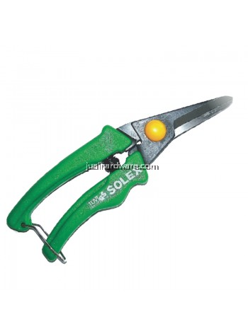 SOLEX Trimming Pruner