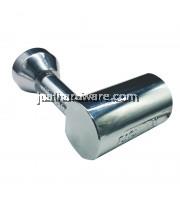 SOLEX Multipurpose Lock No:1130