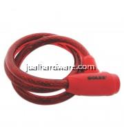 SOLEX Cable Lock No:3310