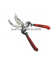 SOLEX Forged Steel Pruning Sheer