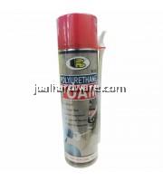 BOSNY Polyurethane Foam Spray