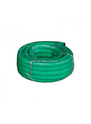 PIXO Green Garden Hose