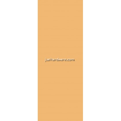 ARBORITE A3007-M Peach Puff High Pressure Laminate