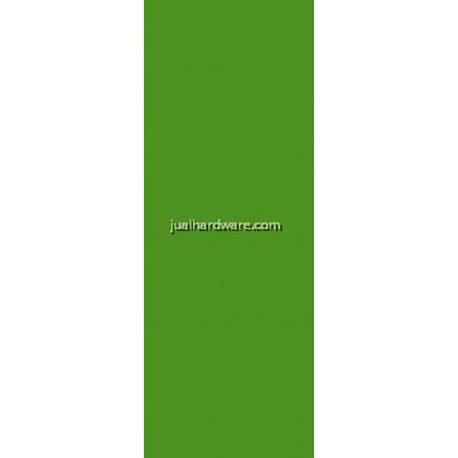 ARBORITE A3013-M Poster Green High Pressure Laminate