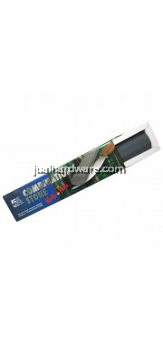 5 TIGER 9 Inches Palm Oil Knife Sharpening Stone