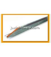 SOMIC Aluminium Brick Trowel
