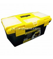 INDY PLASTIC TOOLBOX,PP - 19