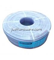 OCEANSTONE PVC HOSE 3/4