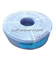 OCEANSTONE PVC HOSE 5/8
