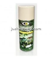 BOSNY Camouflage Spray Paint 400CC