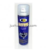 BOSNY Glitters Effekt Spray Paint 200CC