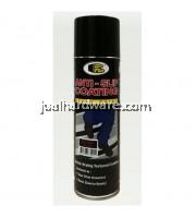 BOSNY Anti-Slip Coating Spray 600CC