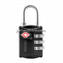 SOLEX Luggage Lock TSA