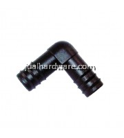 EB ELBOW CONNECTOR 16mm