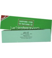 5 TIGER Professional Silicon Carbide Sharpening Stone