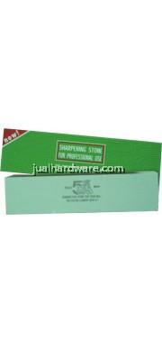 5 TIGER Professional Silicon Carbide Sharpening Stone