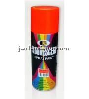 BOSNY Fluorescent Spray Paint