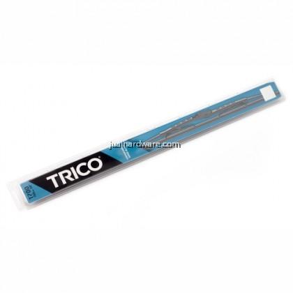 TRICO Conventional Wiper Blade