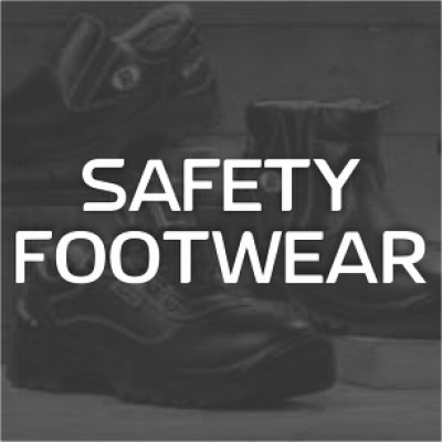 Safety Footwear