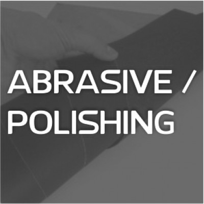 Abrasive / Polishing