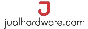 Jualhardware.com